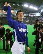 Nakata5