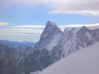 Alpus