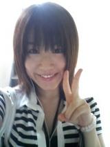 Goldenkoyuki_1