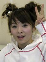 Hokuyou_itou