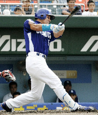 Inoue2