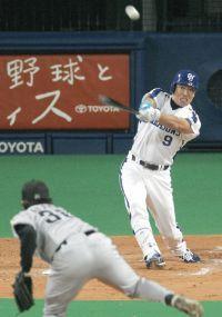 Inoue4