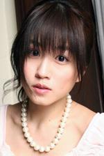 Koyuki2