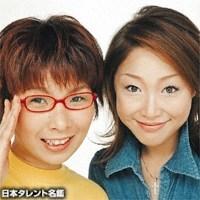 Kuwabataohara2_1