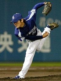 Nakata3
