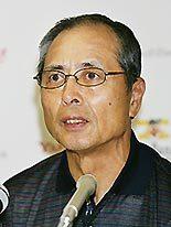 Ousadaharu