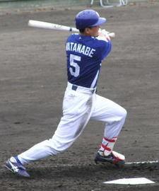 Watanabehiroyuki