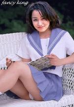 Yadaakiko