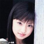 Yuukorin2