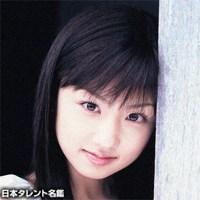 Yuukorin2_1